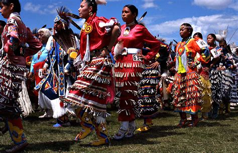 native american culture cultures ehow friends funeral home tribal funeral friends