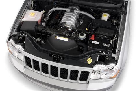 jeep grand cherokee srt engine jeep cherokee srt engine jeep engine problems and solutions
