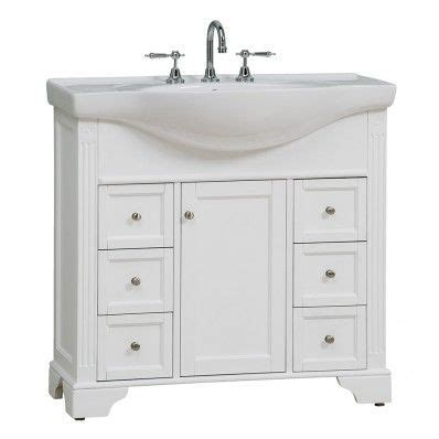 recollections bathroom vanity 7 best test images on pinterest