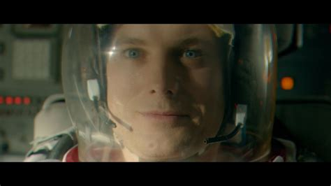 audi commercial 2017 audi r8 reaches for the moon to david bowie s starman