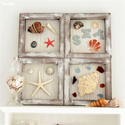 8 Nautical Theme Home Decor Items by Top 10 Diy Stunning Nautical Decor For Your Home Top