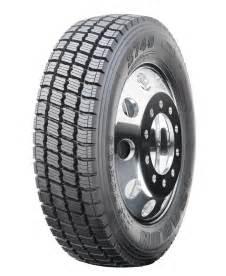 Commercial Truck Tires Ca Sailun Commercial Truck Tires S740 Premium Regional Drive