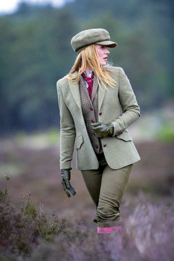 lade stile country what to wear country wear the field