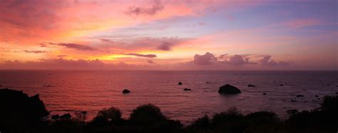 bed and breakfast northern california northern california coast bed breakfast lodging trinidad turtle rocks ocean view inn