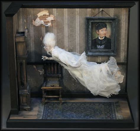 316 best images about miniature haunted house and scene 316 best images about miniature haunted house and scene