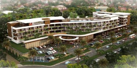 Swiss Belhotel Lagoi swiss belhotel lagoi bay bintan island riau islands hotel reviews tripadvisor