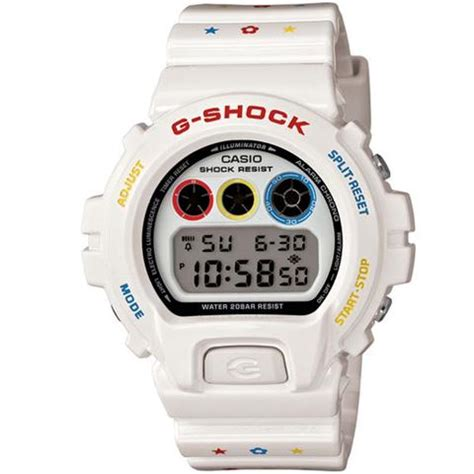 Gshock X Atmos X Medicomtoy Dw 6900am 1 casio limited edition page 3 watchain