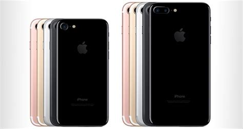 Iphone 7 256gb All Colour Non Japan sim free unlocked iphone 7 plus price in uk us india
