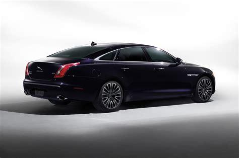 jaguar 2013 xj price 2013 jaguar xj series reviews and rating motor trend