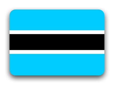 267 area code of us 267 country code botswana country code botswana bwa