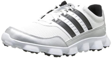 adidas crossflex golf shoes review
