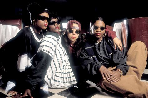kandi burruss xscape group xscape announces 2017 reunion plans the daily dish