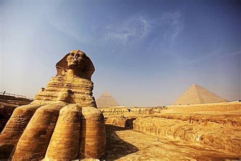 imagenes de sacerdotisas egipcias civilizaci 243 n blog mejor vendedor