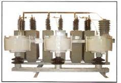 tuning reactors for capacitor banks welcome to our website