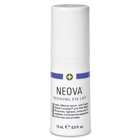 Wish Eye Refining neova refining eye lift