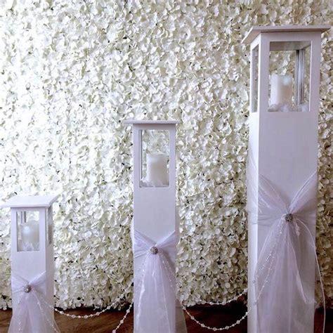 budget wedding nottingham wedding decoration nottingham image collections wedding