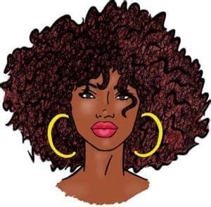 difference between afro kinky and reg kinky hair kinky curly hair or coily hair what s the difference 2018