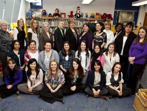 College Of Mount Vincent Nursing Reviews by Alumni Of Catholic College Graduate To Teach Ny Daily News