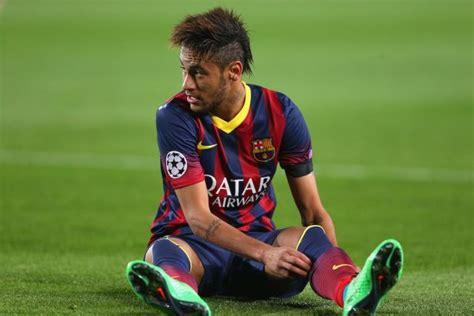 neymar born place neymar height weight measurements celebrity stats