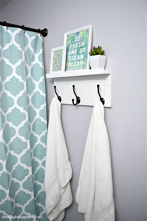 guest bathroom decor ideas best 20 small bathroom paint ideas on small