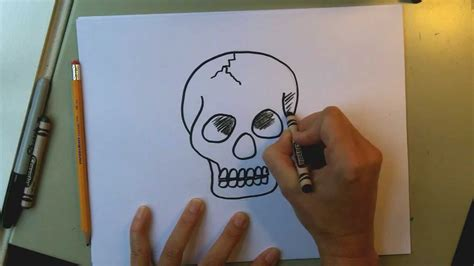 ideas for drawing drawing ideas for halloween festival collections