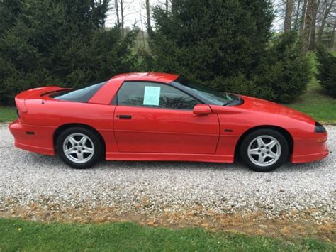 camaro rs 1997 2g1fp22k1v2153324 1997 97 camaro rs rally sport 3 8