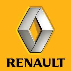 Logo Renault Nissan Logotipos E Marcas Quais Os Seus Significados