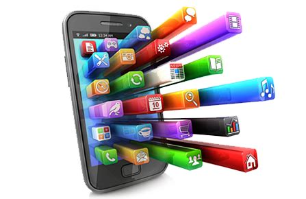 iphone app development company india usa uk codes castle indian app developers in uk select best iphone