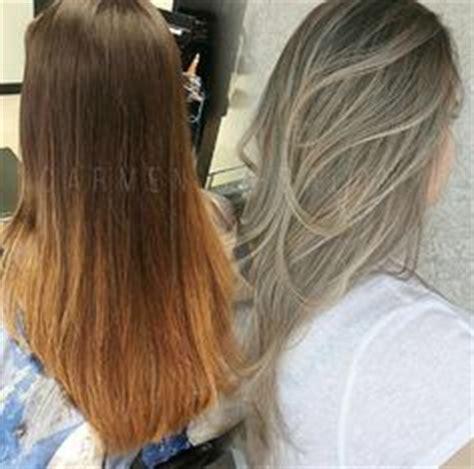 Cat Rambut Pravana Chromasilk Hair Color Ash ash violet express tones pravana expresstoneyourself chromasilk express tones