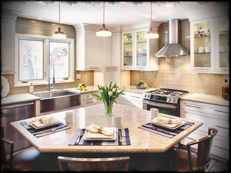 size of kitchen houzz kitchens modern meaning trends