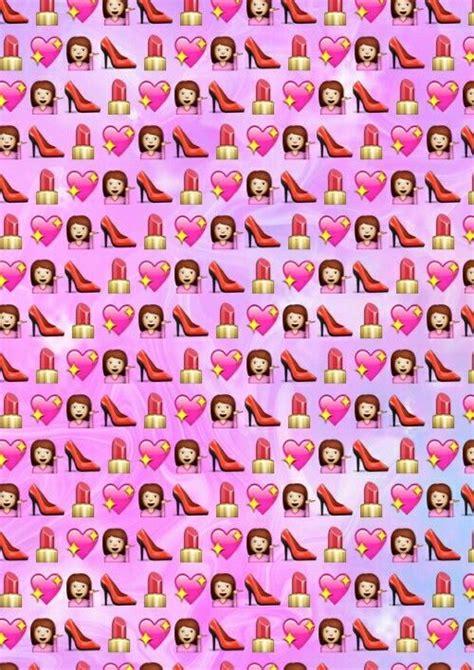emoji wallpaper for bedroom 13 best emoji backgrounds images on pinterest