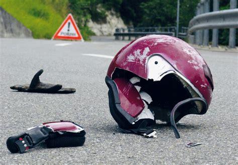 Motorrad Unfall Tod by T 246 Dlicher Motorradunfall Auf Felbertauernstra 223 E