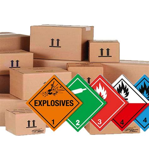 dangerous hazardous cargo air freight services fumigation services warehousing