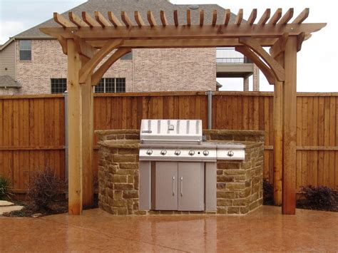 outdoor kitchen designs dallas outdoor kitchens roofing remodeling of dallas outdoor