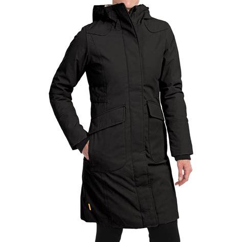 Pristine Coat lole pristine winter coat for 8983c save 82