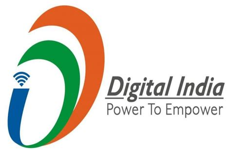 Mba In Digital Media Management In India by Digital Only Media Consumers To Reach 4 Million By