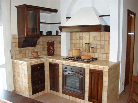 cucina angolo cottura angolo cucina cottura mod rustica casa bagno a rimini