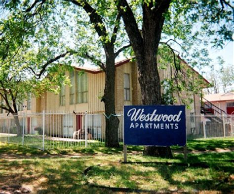 westwood appartments westwood apartments dallas tx apartment finder