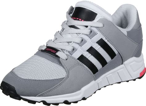 adidas eqt support rf shoes grey