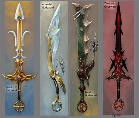 runescape featured images archive3 the runescape wiki category godsword runescape wiki fandom powered by wikia