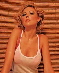 Desi Lydic Leaked Nude Photo