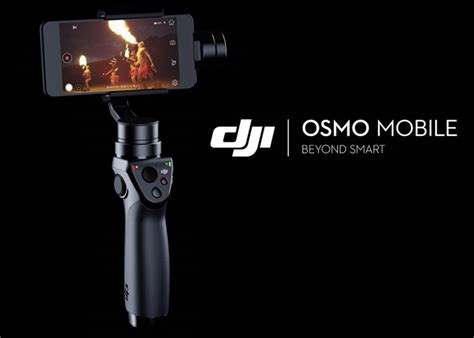 Dji Osmo Mobile dji osmo mobile stabiliser for the airsoft youtuber on a budget popular airsoft