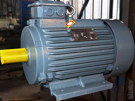 where to buy electric motors sell electric motors and generators buy on www bizator