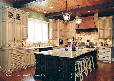 custom made cabinets for kitchen winston salem kernersville greensboro custom cabinetry