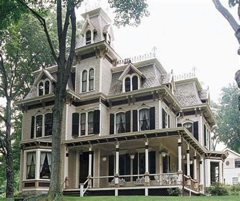 second empire victorian style house plans house interior 347 best second empire victorian homes images on pinterest