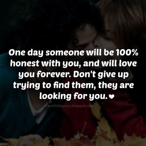 You And Me One 1000 ideas about you forever on i