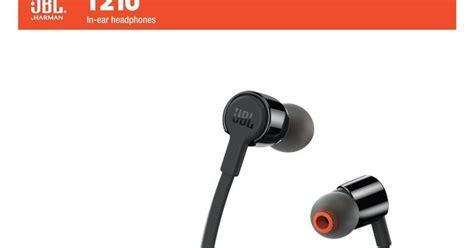 Harga Promo Microphone Frozen Fevern Single jbl t210 in ear headphone lazada malaysia price rm59 90 39 discount free shipping