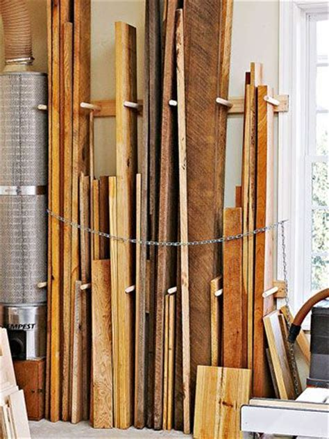 Vertical Lumber Storage Rack Plans by 17 Best Ideas About Lumber Storage On Lumber