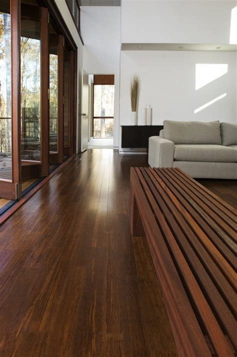 Pros and cons of bamboo floor decor   what you need to know