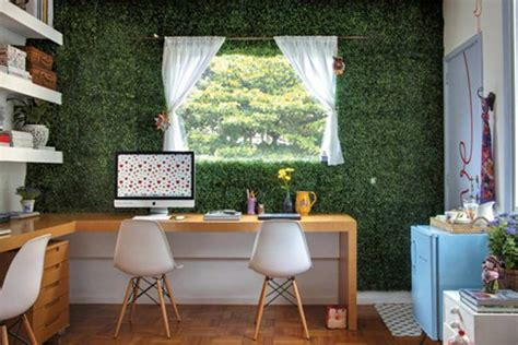 decorar paredes con cesped artificial decoraci 243 n con c 233 sped artificial para tu hogar o negocio